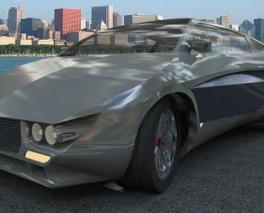 car5-3      Added by Christopher Alan Krupp